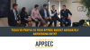 Tools Vs People: Is your AppSec budget adequately addressing both?
