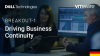 Driving Business Continuity (German Subtitles)