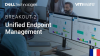 Unified Endpoint Management (French Subtitles)