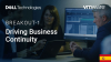 Driving Business Continuity (Spanish Subtitles)
