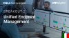 Unified Endpoint Management (Italian Subtitles)
