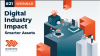 How Do You Create Digital Industry Impact?