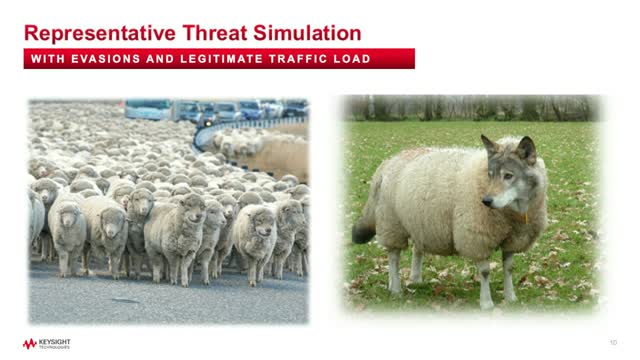 How to Maximize Breach and Attack Simulation Activities