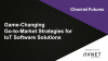 Game-Changing Go-to-Market Strategies for IoT Software Solutions