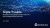 Triple Trouble: All Access is Remote Access