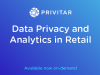 Data Privacy & Analytics in Retail