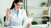 Telemedicine Offers the Flexibility Healthcare Requires in COVID-19 Recovery