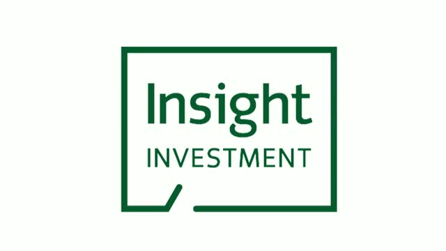 Insight Investment's Monatliches Investment Update: ESG & High Yield