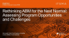 Rethinking ABM for the Next Normal: Assessing Your Program for Long-Term Success