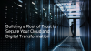 Building a Root of Trust to Secure Your Cloud and Digital Transformation
