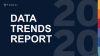 Data trends for 2020 and beyond