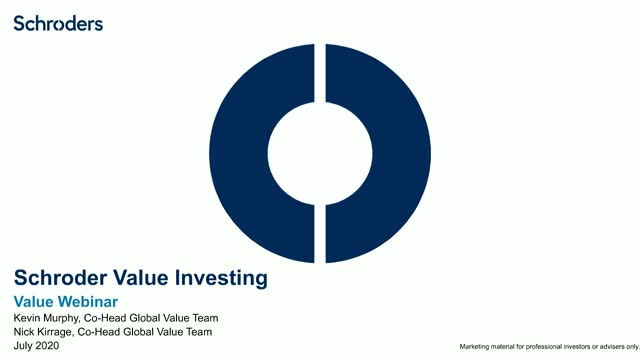 Down and Dirty on Stock Picking: Why Calling Time on Value might be Premature