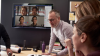 Dell & Microsoft - Teams Best Practices