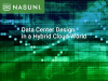 Data Center Design in a Hybrid Cloud World - NA