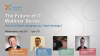 The Future of IT Webinar Series: How is AI/Talent changing your talent strategy?