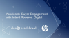 From Good to Great: Accelerating Buyer Engagement with Intent