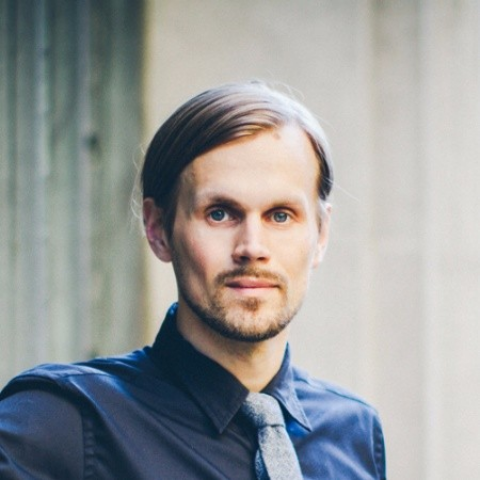 fmr Shutterstock VP of Product Management on Earning Your Seat at the Exec Table