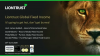Liontrust Views - It's going to get hot, don't get burned