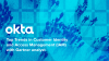 Top Trends in Customer Identity and Access Management (CIAM)