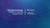 Rapidly reduce costs with a streamlined data supply chain