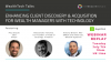 WealthTech Talks: Enhancing Client Discovery & Acquisition with Technology