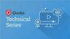 Qualys Technical Series: Principles of Cloud Security Automation