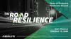 The State of Endpoint Resilience in 2020
