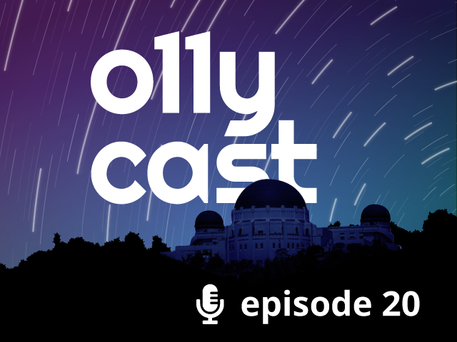 Podcast: o11ycast - Ep. #20, Between Dev and Ops with Marco Rogers of Mode