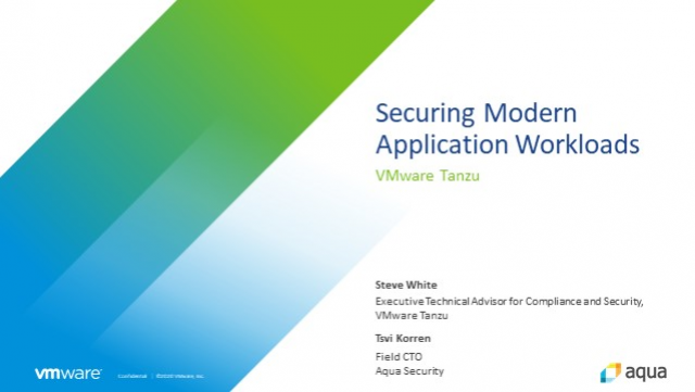 Beyond scanning: security and incident response in a cloud-native world