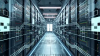Intuitive and Secure Cloud VDI Success Story with Pearson VUE and Leostream