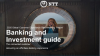 Banking & Investment Guide to NTT's 2020 Customer Experience Benchmarking Report