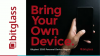 BYOD, the Cloud, and CASB – How to Secure the Modern Workforce