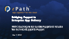 rPath Announces Cloud Engine 6.5 and  Free Puppet Support