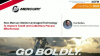How Mercury Marine Leveraged Technology To Improve Credit and Collections Proces