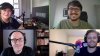 Podcast: Torigon, Nulledflix, and BlueLeaks, Plus DevSecOps Insights