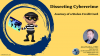Dissecting Cybercrime – Journey of a Stolen Credit Card