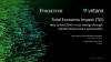 Forrester TEI: How to find $2M in cost savings through hybrid infrastructure opt