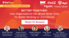 Better Together: How Companies Can Break Down Silos for Working on Compliance