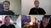 Podcast: COVID-19 Third Party App Risks, Zoom, And DarkHotel Hackers