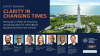 Clarity In Changing Times: Bermuda's Response to Tackling the COVID-19 Crisis