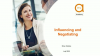 Bitesize CPD webinar: Influencing and negotiating