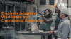 Discover Adaptive Workloads and Operational Simplicity with Aruba's Datacenter