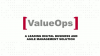 ValueOps: A Solution Overview
