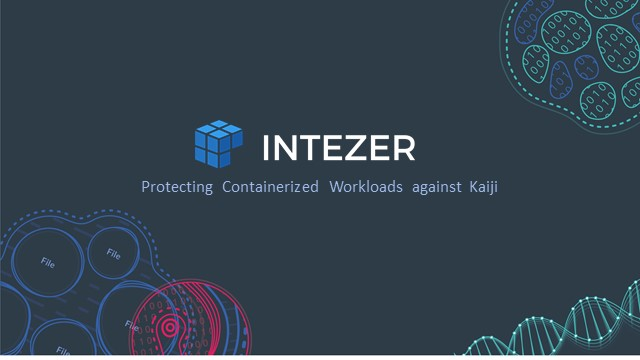 Protecting Containerized Workloads against Kaiji and Emerging Threats