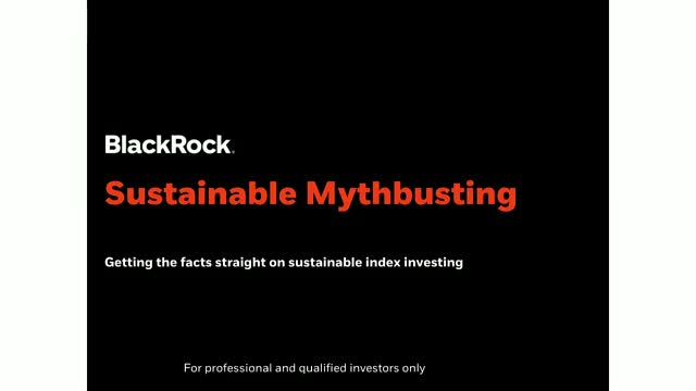 Sustainable Mythbusting: Getting the facts straight
