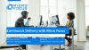 Enable continuous delivery with Micro Focus Deployment Automation and ALM Octane