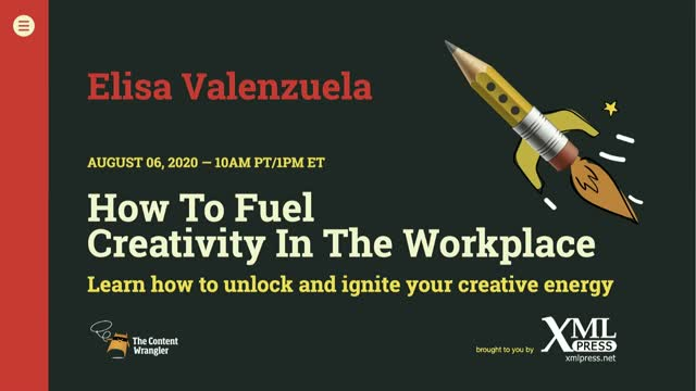 How to Fuel Creativity in the Workplace