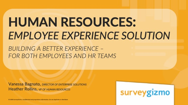 Engage your employees like never before to grow your business the same way