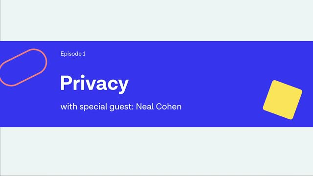 Why is privacy so important? An interview with Onfido's Director of Privacy