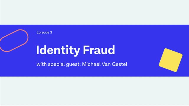 The changing landscape of fraud: an interview with Onfido's Global Head of Fraud